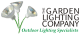 The Garden Lighting company