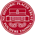 Historic places trust logo